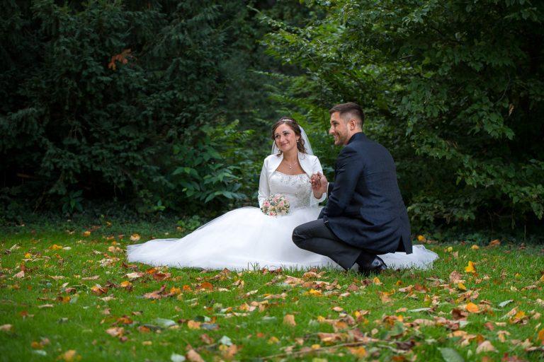 Kathrin & Stiven - Ihr Hochzeitsfotograf in Karlsruhe-55