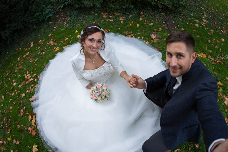 Kathrin & Stiven - Ihr Hochzeitsfotograf in Karlsruhe-56