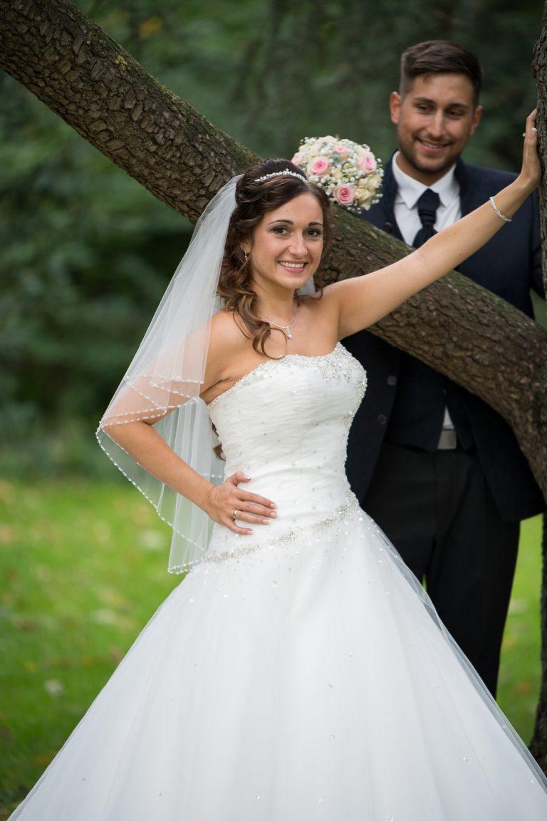 Kathrin & Stiven - Ihr Hochzeitsfotograf in Karlsruhe-61