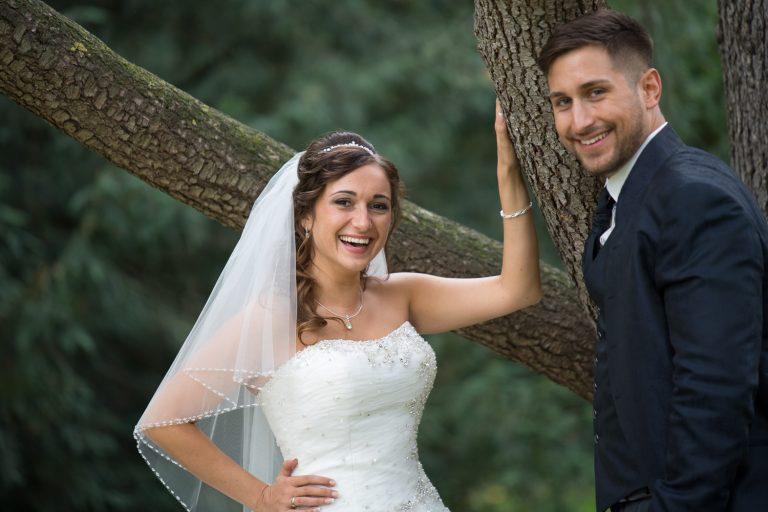 Kathrin & Stiven - Ihr Hochzeitsfotograf in Karlsruhe-62