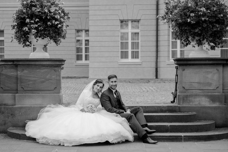 Kathrin & Stiven - Ihr Hochzeitsfotograf in Karlsruhe-71