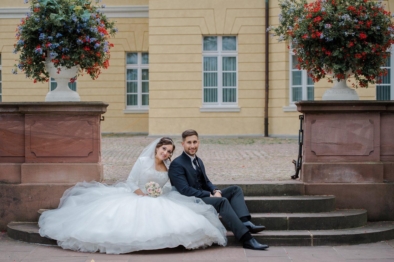 Kathrin & Stiven - Ihr Hochzeitsfotograf in Karlsruhe-72