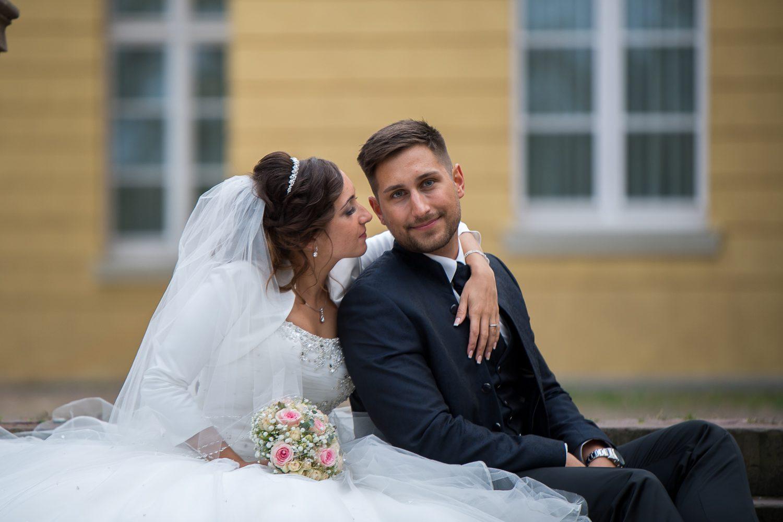 Kathrin & Stiven - Ihr Hochzeitsfotograf in Karlsruhe-73