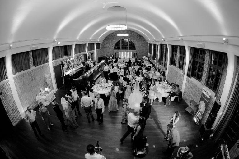 Kathrin & Stiven - Ihr Hochzeitsfotograf in Karlsruhe-85