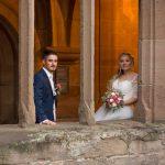 Kristina & Davis - Bild_01 - Ihr Hochzeitsfotograf in Pforzheim