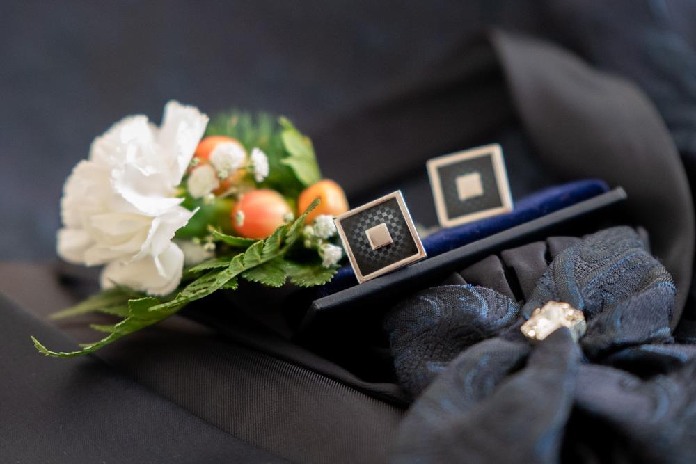 Anna & Domenico - Hochzeitsfotograf Tübingen - Hochzeitsbilder Tübingen-03