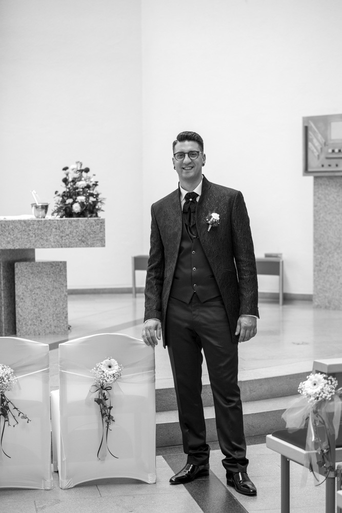 Anna & Domenico - Hochzeitsfotograf Tübingen - Hochzeitsbilder Tübingen-20