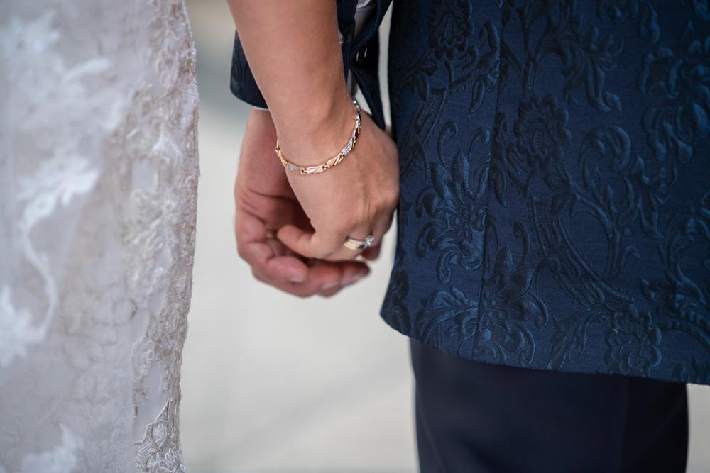 Anna & Domenico - Hochzeitsfotograf Tübingen - Hochzeitsbilder Tübingen-26