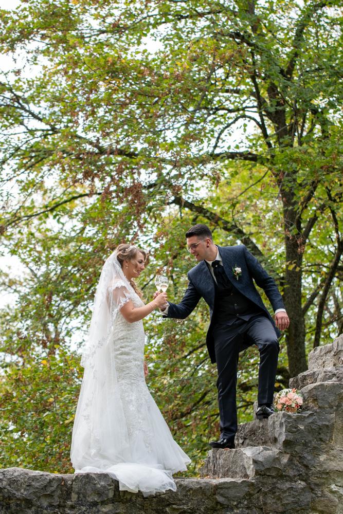 Anna & Domenico - Hochzeitsfotograf Tübingen - Hochzeitsbilder Tübingen-30