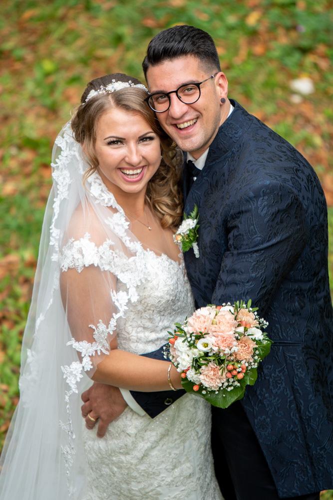 Anna & Domenico - Hochzeitsfotograf Tübingen - Hochzeitsbilder Tübingen-35
