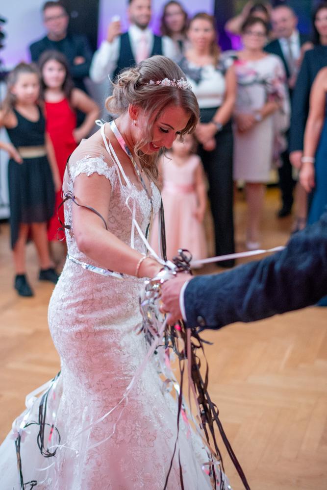 Anna & Domenico - Hochzeitsfotograf Tübingen - Hochzeitsbilder Tübingen-77