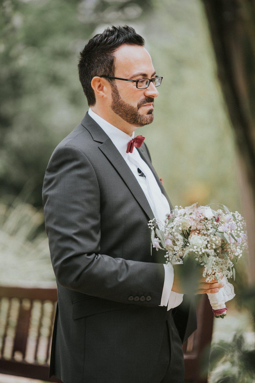 Mirijam-Manuel -Hochzeitsfotograf Böblingen & Hochzeitsbilder Böblingen-02