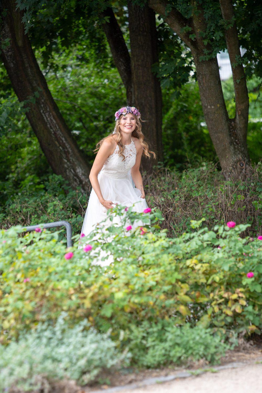 Mirijam-Manuel -Hochzeitsfotograf Böblingen & Hochzeitsbilder Böblingen-006