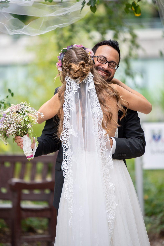 Mirijam-Manuel -Hochzeitsfotograf Böblingen & Hochzeitsbilder Böblingen-
