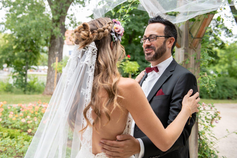 Mirijam-Manuel -Hochzeitsfotograf Böblingen & Hochzeitsbilder Böblingen-15
