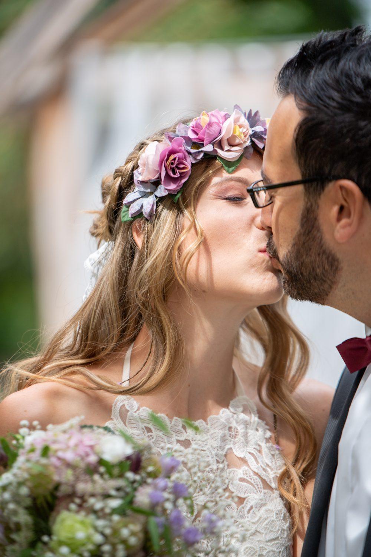 Mirijam-Manuel -Hochzeitsfotograf Böblingen & Hochzeitsbilder Böblingen-18