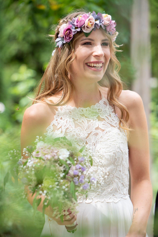 Mirijam-Manuel -Hochzeitsfotograf Böblingen & Hochzeitsbilder Böblingen-20