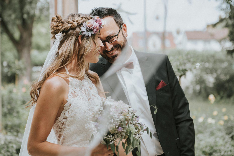 Mirijam-Manuel -Hochzeitsfotograf Böblingen & Hochzeitsbilder Böblingen-21