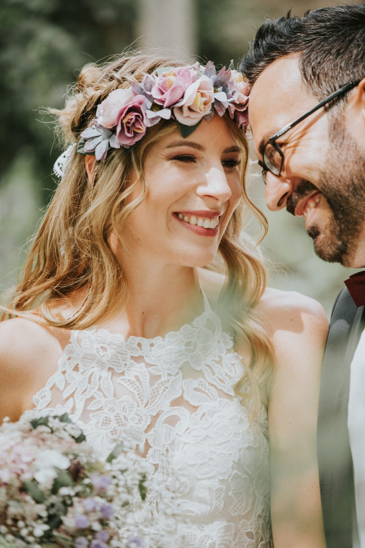 Mirijam-Manuel -Hochzeitsfotograf Böblingen & Hochzeitsbilder Böblingen-22