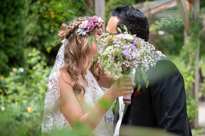 Mirijam-Manuel -Hochzeitsfotograf Böblingen & Hochzeitsbilder Böblingen-27
