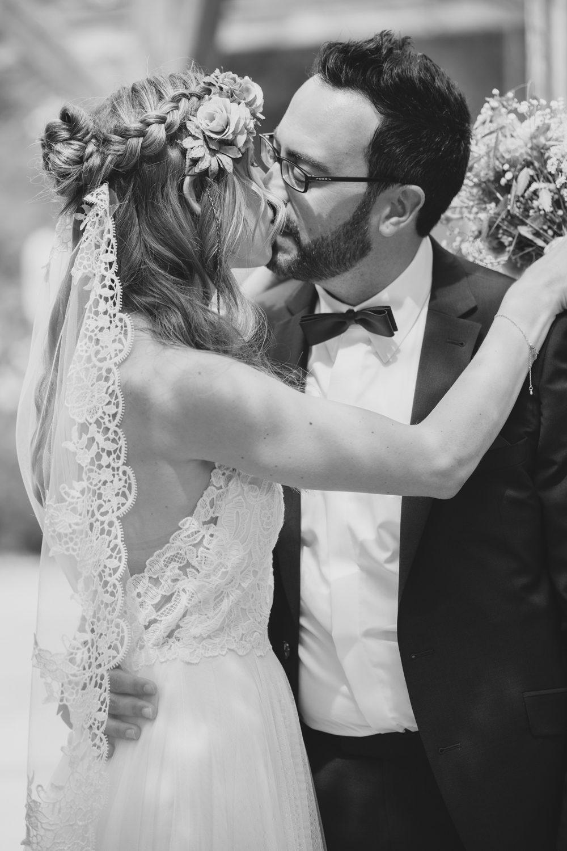 Mirijam-Manuel -Hochzeitsfotograf Böblingen & Hochzeitsbilder Böblingen-29