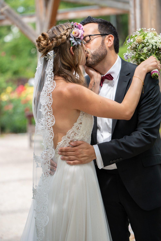 Mirijam-Manuel -Hochzeitsfotograf Böblingen & Hochzeitsbilder Böblingen-30
