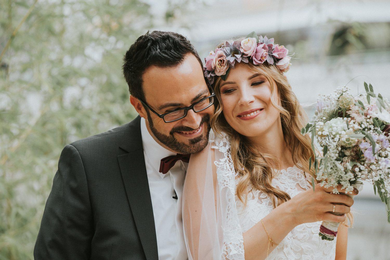 Mirijam-Manuel -Hochzeitsfotograf Böblingen & Hochzeitsbilder Böblingen-33