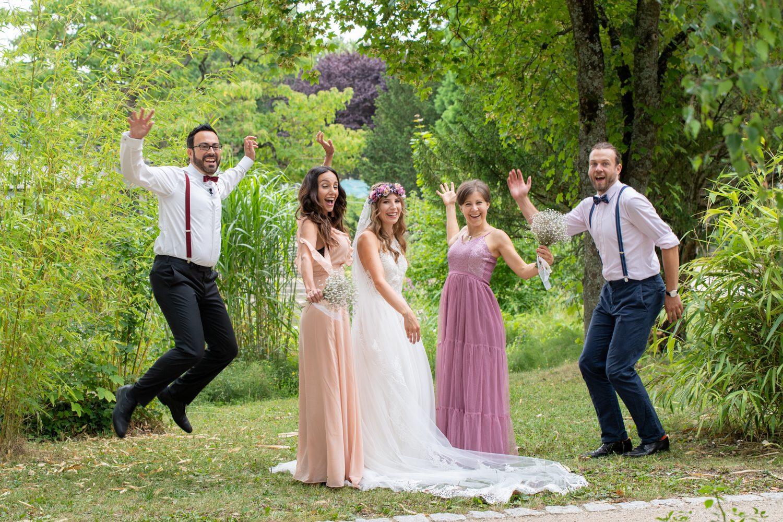 Mirijam-Manuel -Hochzeitsfotograf Böblingen & Hochzeitsbilder Böblingen-34