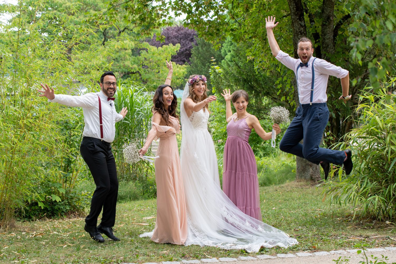 Mirijam-Manuel -Hochzeitsfotograf Böblingen & Hochzeitsbilder Böblingen-035