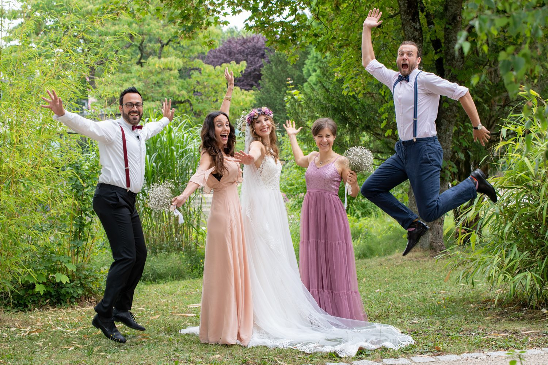 Mirijam-Manuel -Hochzeitsfotograf Böblingen & Hochzeitsbilder Böblingen-36