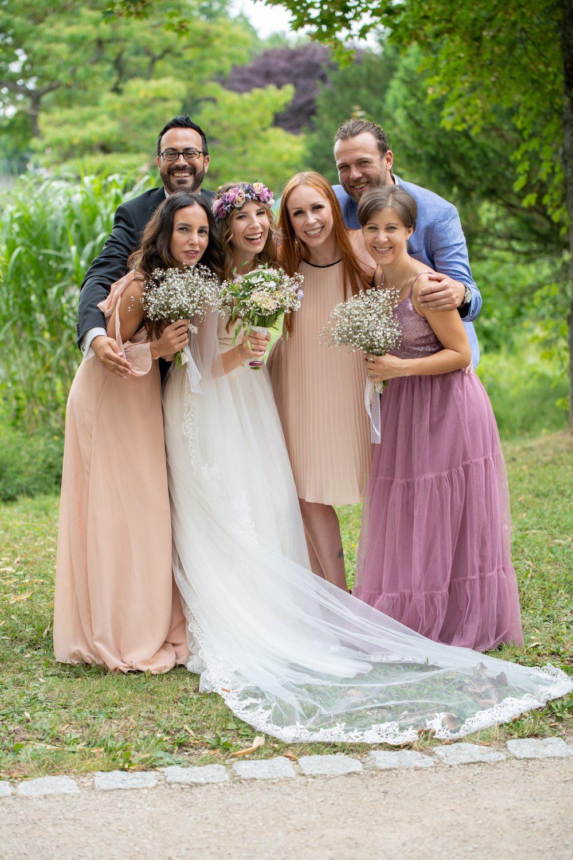 Mirijam-Manuel -Hochzeitsfotograf Böblingen & Hochzeitsbilder Böblingen-39