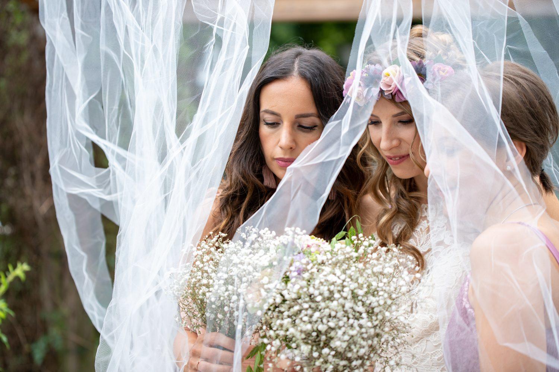 Mirijam-Manuel -Hochzeitsfotograf Böblingen & Hochzeitsbilder Böblingen-42