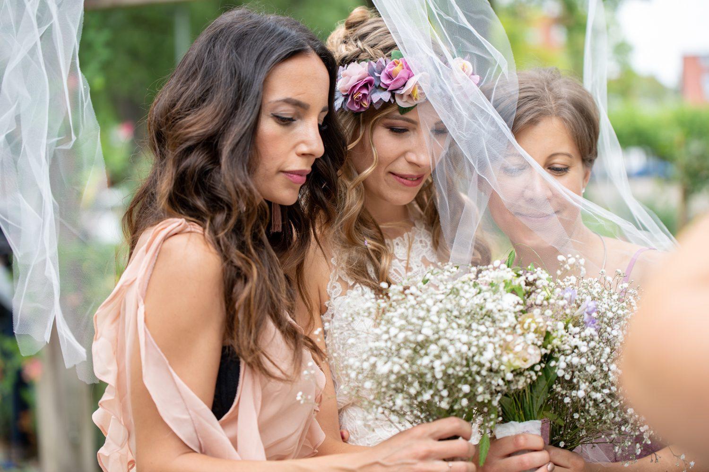 Mirijam-Manuel -Hochzeitsfotograf Böblingen & Hochzeitsbilder Böblingen-43