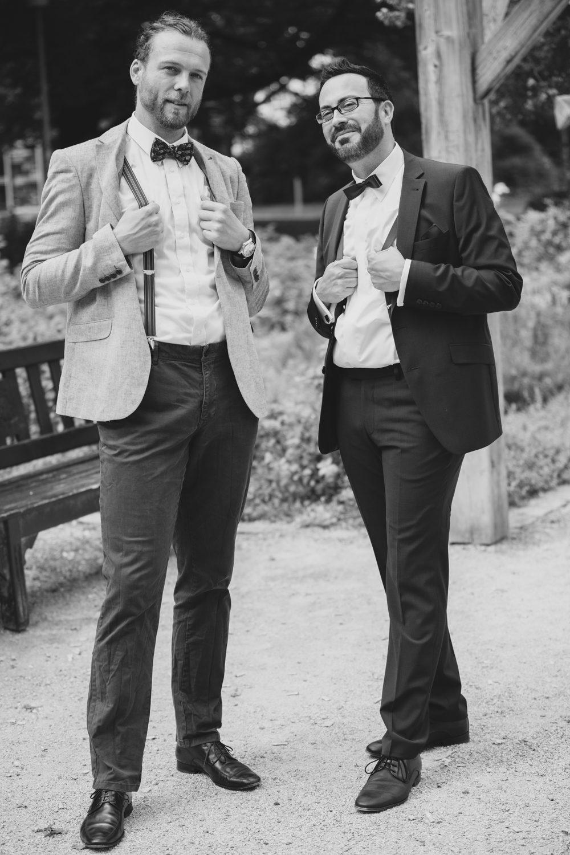 Mirijam-Manuel -Hochzeitsfotograf Böblingen & Hochzeitsfotos Böblingen-45