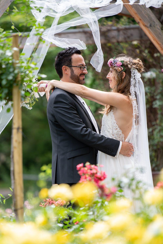 Mirijam-Manuel -Hochzeitsfotograf Böblingen & Hochzeitsfotos Böblingen-47