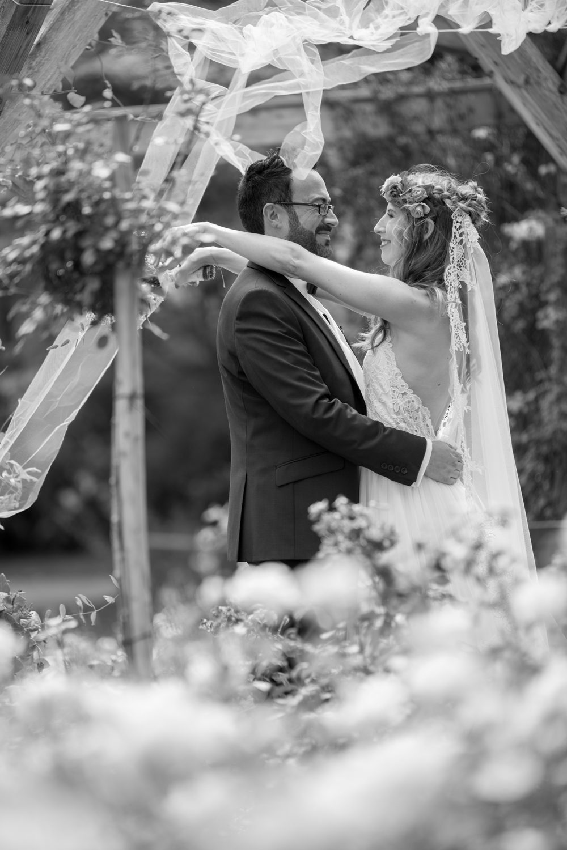 Mirijam-Manuel -Hochzeitsfotograf Böblingen & Hochzeitsbilder Böblingen-48