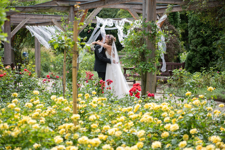 Mirijam-Manuel -Hochzeitsfotograf Böblingen & Hochzeitsfotos Böblingen-51