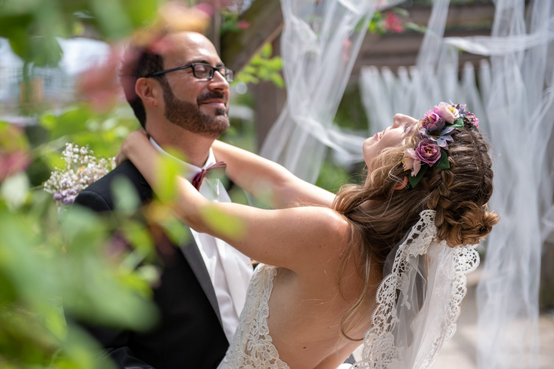 Mirijam-Manuel -Hochzeitsfotograf Böblingen & Hochzeitsfotos Böblingen-55
