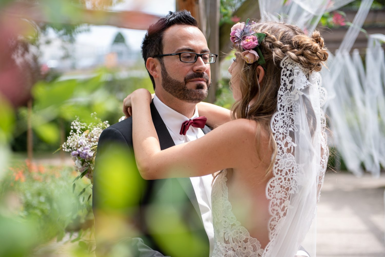Mirijam-Manuel -Hochzeitsfotograf Böblingen & Hochzeitsfotos Böblingen-56
