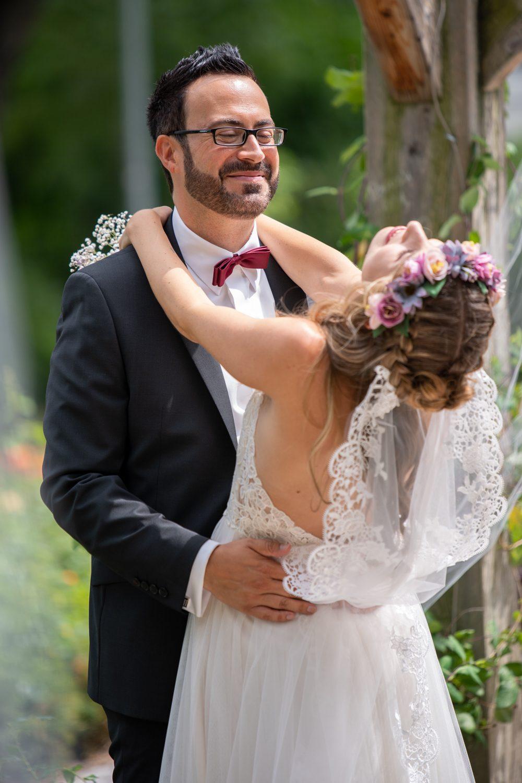 Mirijam-Manuel -Hochzeitsfotograf Böblingen & Hochzeitsfotos Böblingen-57