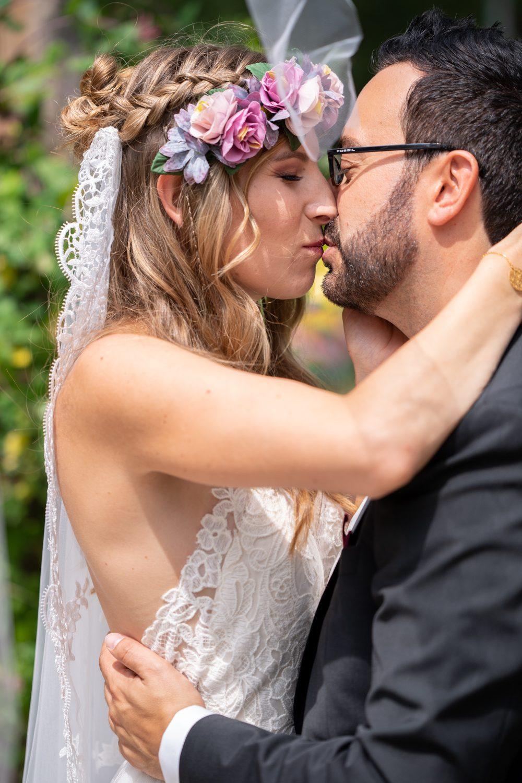 Mirijam-Manuel -Hochzeitsfotograf Böblingen & Hochzeitsfotos Böblingen-60