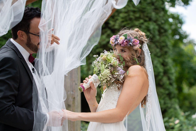 Mirijam-Manuel -Hochzeitsfotograf Böblingen & Hochzeitsfotos Böblingen-66