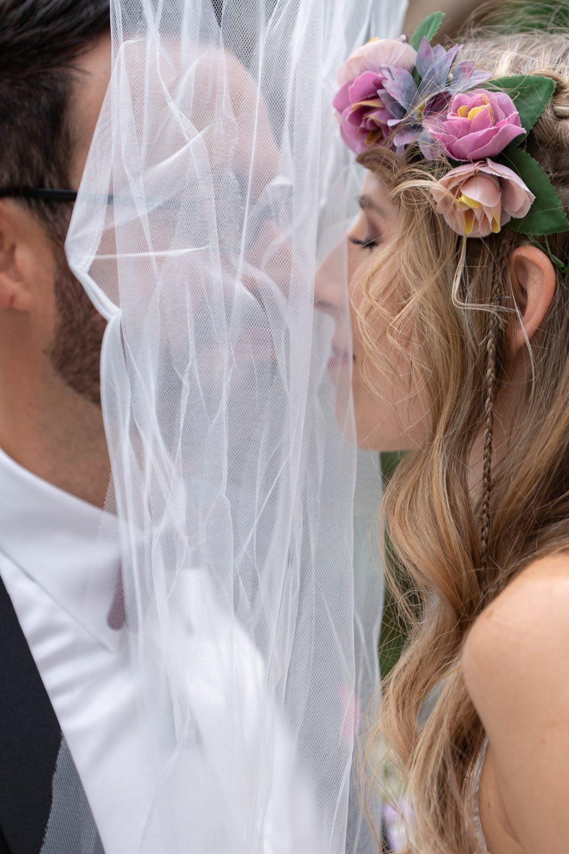 Mirijam-Manuel -Hochzeitsfotograf Böblingen & Hochzeitsfotos Böblingen-68