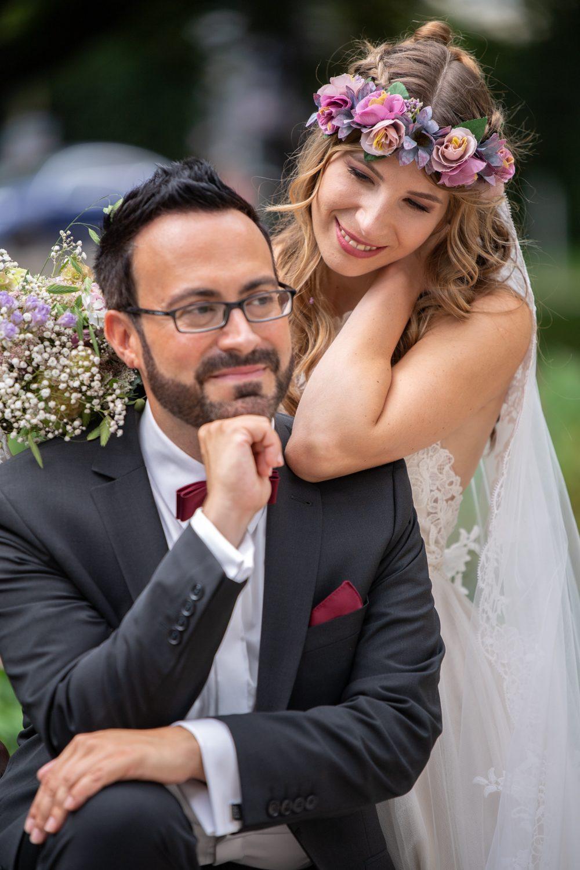 Mirijam-Manuel -Hochzeitsfotograf Böblingen & Hochzeitsfotos Böblingen-71