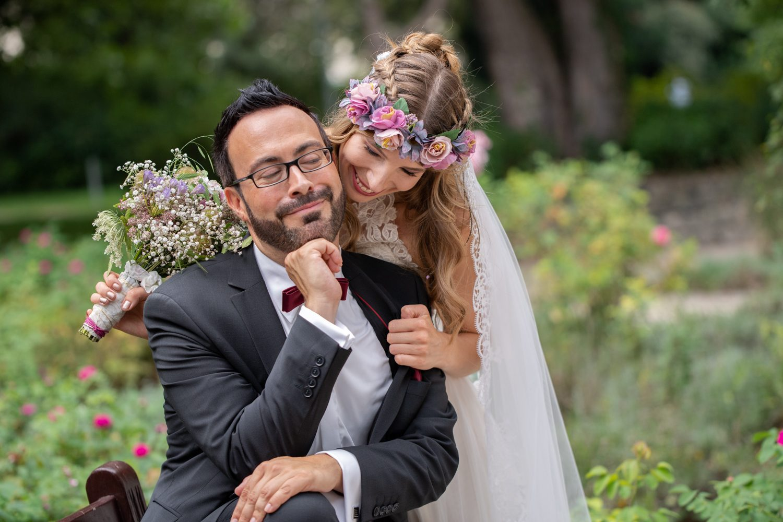 Mirijam-Manuel -Hochzeitsfotograf Böblingen & Hochzeitsfotos Böblingen-74