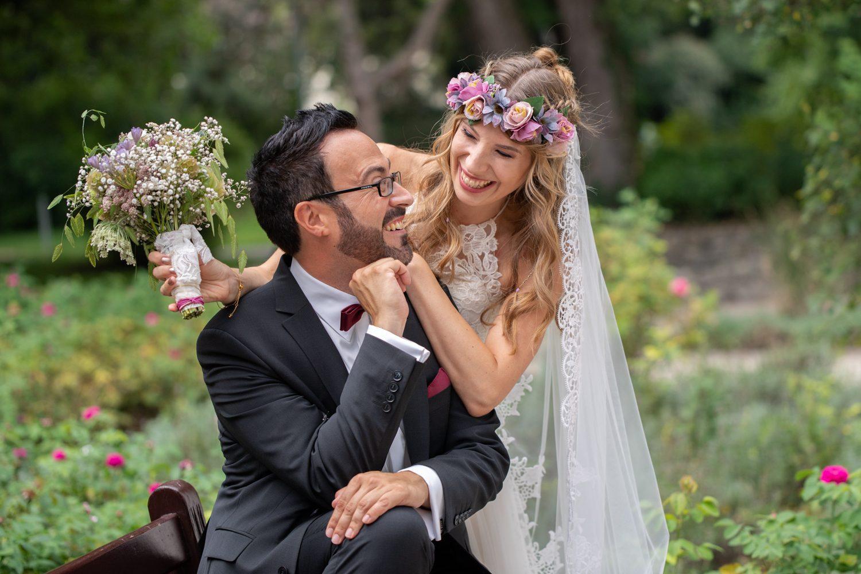 Mirijam-Manuel -Hochzeitsfotograf Böblingen & Hochzeitsfotos Böblingen-76