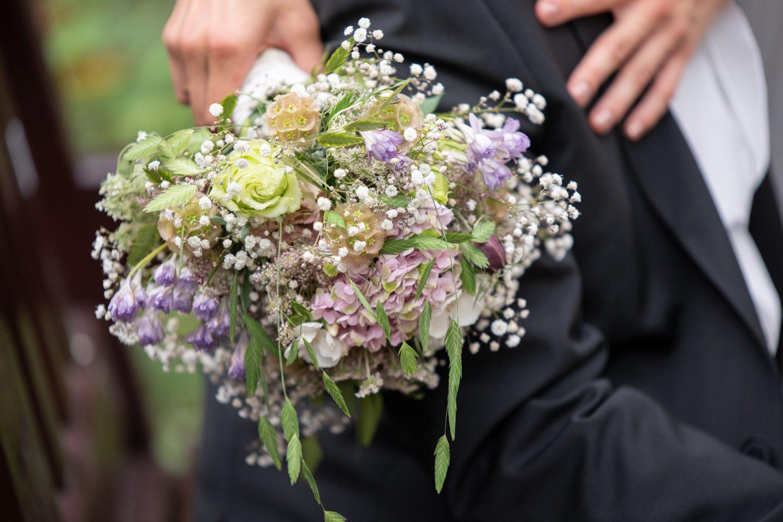 Mirijam-Manuel -Hochzeitsfotograf Böblingen & Hochzeitsfotos Böblingen-78