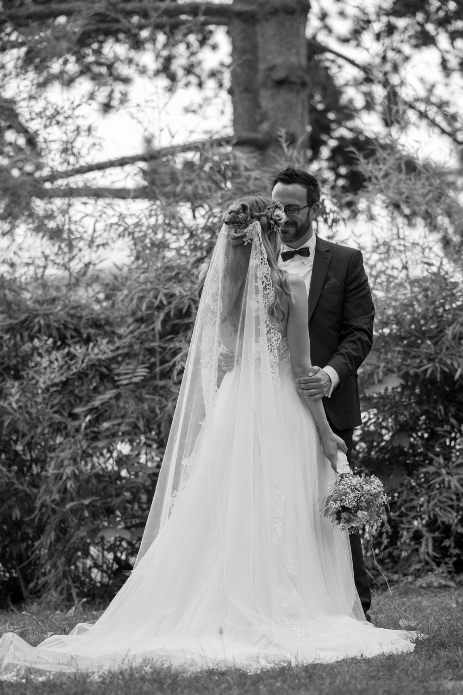 Mirijam-Manuel -Hochzeitsfotograf Böblingen & Hochzeitsfotos Böblingen-81