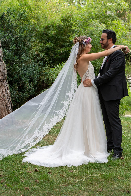 Mirijam-Manuel -Hochzeitsfotograf Böblingen & Hochzeitsfotos Böblingen-87