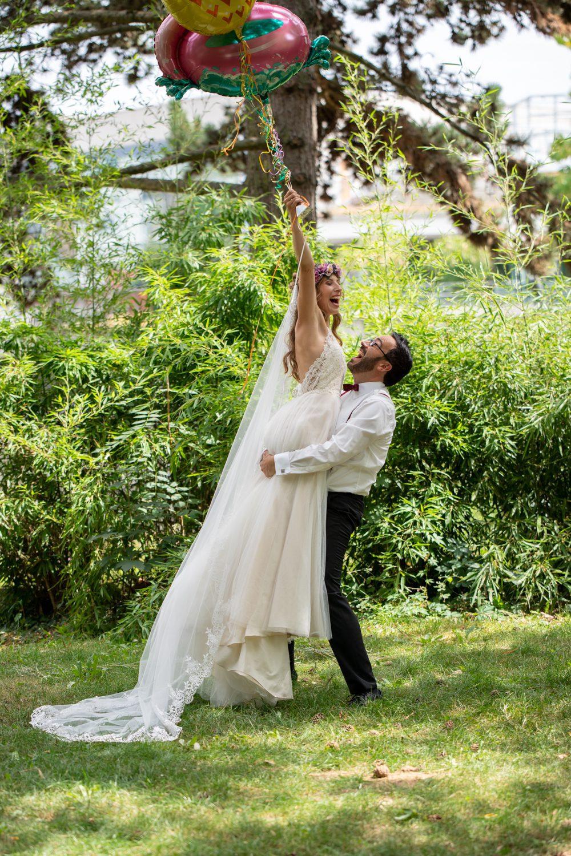 Mirijam-Manuel -Hochzeitsfotograf Böblingen & Hochzeitsfotos Böblingen-90